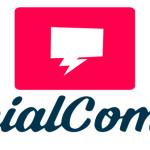 Serviço brasileiro de assinatura de HQs digitais será lançado em agosto