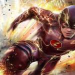 DC Comics e Warner acertam na 1ª temporada de The Flash