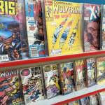 Onde Comprar Quadrinhos em São Paulo: Comic Boom!