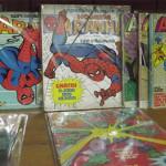 Onde Comprar Quadrinhos em São Paulo: Rika Comic Shop