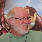 Steve Englehart comenta atual fase das HQs e filmes da Marvel