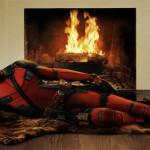 Tudo sobre o painel de Deadpool na San Diego Comic-Con