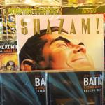 Onde Comprar Quadrinhos em São Paulo: Cidade de Papel