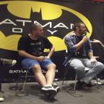 Batman Day: homenagens e o anúncio de (re)lançamentos no Dia do Batman