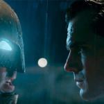 Rock in Rio 2015 será palco de Batman vs Superman: A Origem da Justiça