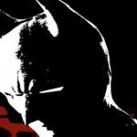 Bate-papo com Elvis delBagno, diretor de Um conto de Batman: Na Psicose do Ventríloquo
