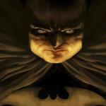 Um conto de Batman: Na Psicose do Ventríloquo | Conheça o fan film feito por um cineasta brasileiro