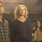Fear the Walking Dead: Faltam respostas e mais episódios na 1ª temporada