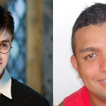 Warner Bros. Pictures lamenta a morte do dublador de Harry Potter