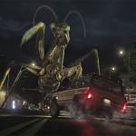 É divertido levar sustos com Goosebumps: Monstros e Arrepios