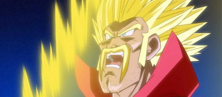 Afinal, o que está acontecendo com Dragon Ball Super?
