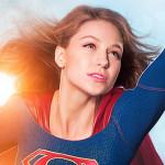 Supergirl bate recorde na estreia, mas tem desafios para superar