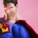 Iron Studios abre exposição sobre a DC Comics a partir de 24/10