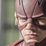 Novos heróis e vilões estreiam na segunda temporada de The Flash