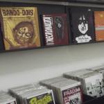 Onde Comprar Quadrinhos em São Paulo: Ugra Press