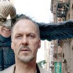 Birdman ou (A Inesperada Virtude da Ignorância) estreia nos canais Telecine