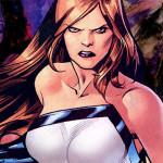 Alias: Conheça a HQ que deu origem à série Jessica Jones