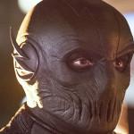Vilão Zoom entra em cena em The Flash
