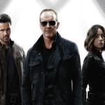 Terceira temporada de Agents of S.H.I.E.L.D. chega ao canal Sony