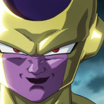 Dragon Ball Super ressuscita Freeza