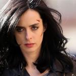 Jessica Jones mantém o clima tenso das HQs e expande o Universo Marvel