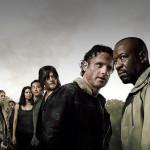Primeiras quatro temporadas de The Walking Dead chegaram ao Globosat Play