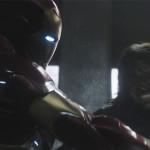Marvel divulga novas imagens de Capitão América: Guerra Civil