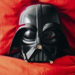 Star Wars: Veja o que Darth Vader e os stormtroopers fazem nas férias