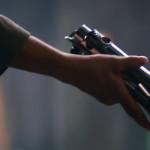 Star Wars: O Despertar da Força equilibra o clássico e o novo