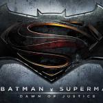 Conheça o site oficial de Batman vs Superman: A Origem da Justiça