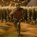 Os 10 melhores filmes nerds de 2015
