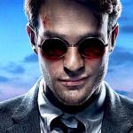 As 10 melhores séries de heróis de 2015