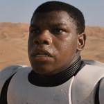 Emojis de Star Wars estão disponíveis para posts e mensagens no Facebook