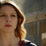 Maratona de Supergirl encerra 2015 no Warner Channel