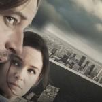 Colony: Nova série imagina a Terra pós-invasão alienígena