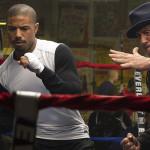 Creed: Nascido para Lutar herda o cinturão de Rocky: Um Lutador