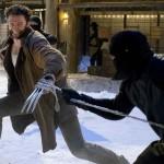 Globo exibe Wolverine: Imortal