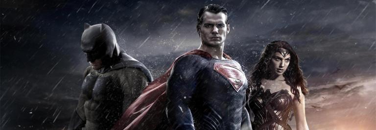 Os 29 filmes mais esperados de 2016