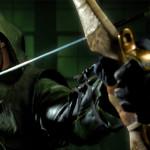 Como estão as séries baseadas nas HQs da Marvel e DC Comics?