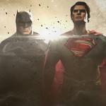 Warner Channel exibe especial sobre a criação da Liga da Justiça nos cinemas