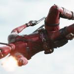 Deadpool traz o anti-herói f*d@# que faltava no cinema
