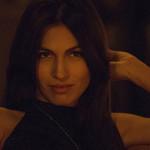 Elektra faz sua primeira vítima em novo teaser de Demolidor