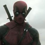 Reveja o teste de filmagem que deu origem a Deadpool