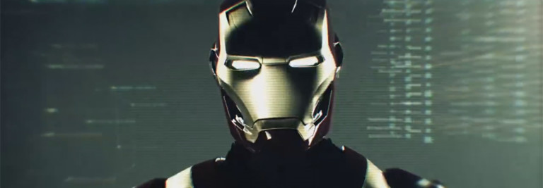 Guerra Civil: Novos teasers dos times Capitão América e Homem de Ferro