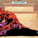 Review – Demolidor: Diabo da Guarda