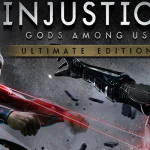 Injustice: Gods Among Us: Recrie as lutas entre Batman e Superman
