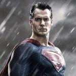 O Homem de Aço: O 1º passo na construção do Universo Cinematográfico DC