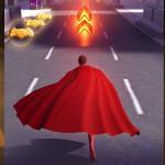 Quem Vai Ganhar: Heróis se enfrentam no game oficial de Batman vs Superman
