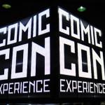 Começa hoje a venda de ingressos para a Comic Con Experience 2016