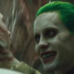 Esquadrão Suicida tem novo trailer lançado no MTV Movie Awards 2016